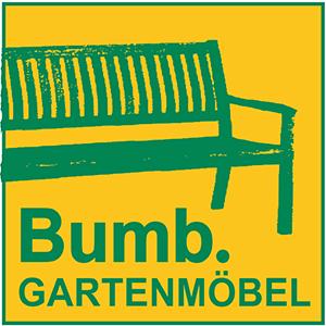 bumb gartenm bel my blog. Black Bedroom Furniture Sets. Home Design Ideas