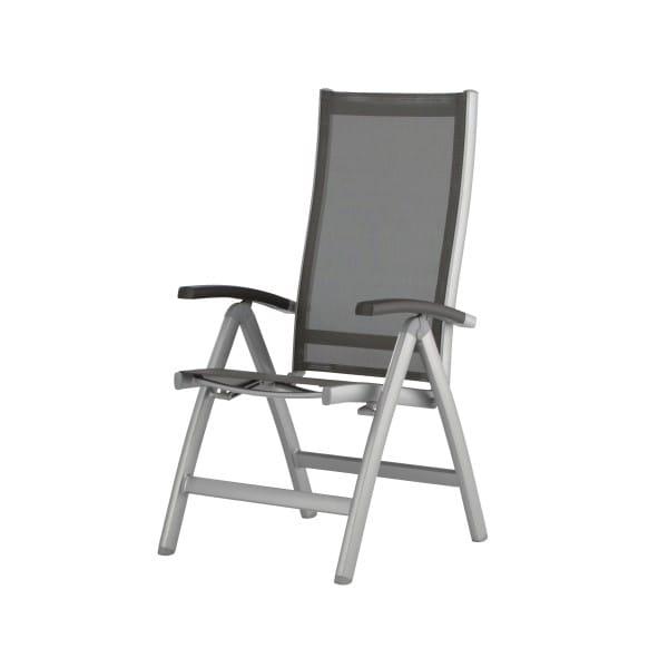 lieferung abholung bumb gartenm bel karlsruhe. Black Bedroom Furniture Sets. Home Design Ideas