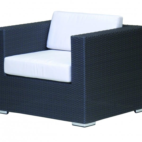 carma polyrattan loungesessel chill wintech alu bumb gartenm bel karlsruhe. Black Bedroom Furniture Sets. Home Design Ideas