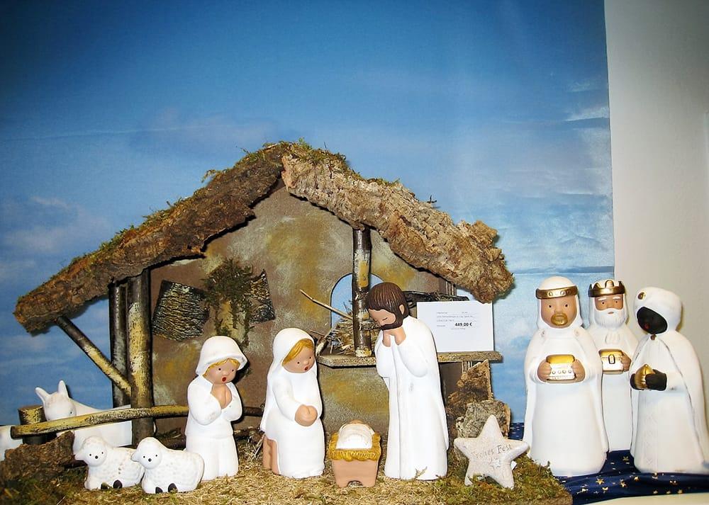 Weihnachtsgeschenke entdecken bei BUMB Gartenmöbel   Bumb ...
