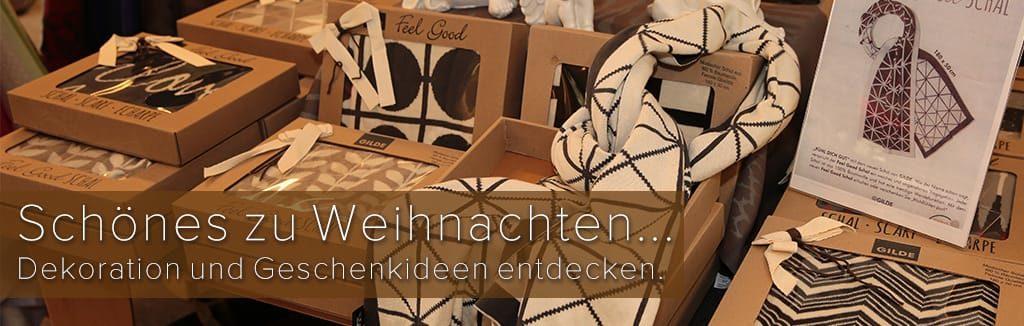 Bumb Karlsruhe weihnachtsgeschenke entdecken bei bumb gartenmöbel bumb