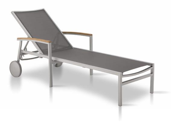 carma r dersatz liege roma silber oder anthrazit bumb. Black Bedroom Furniture Sets. Home Design Ideas