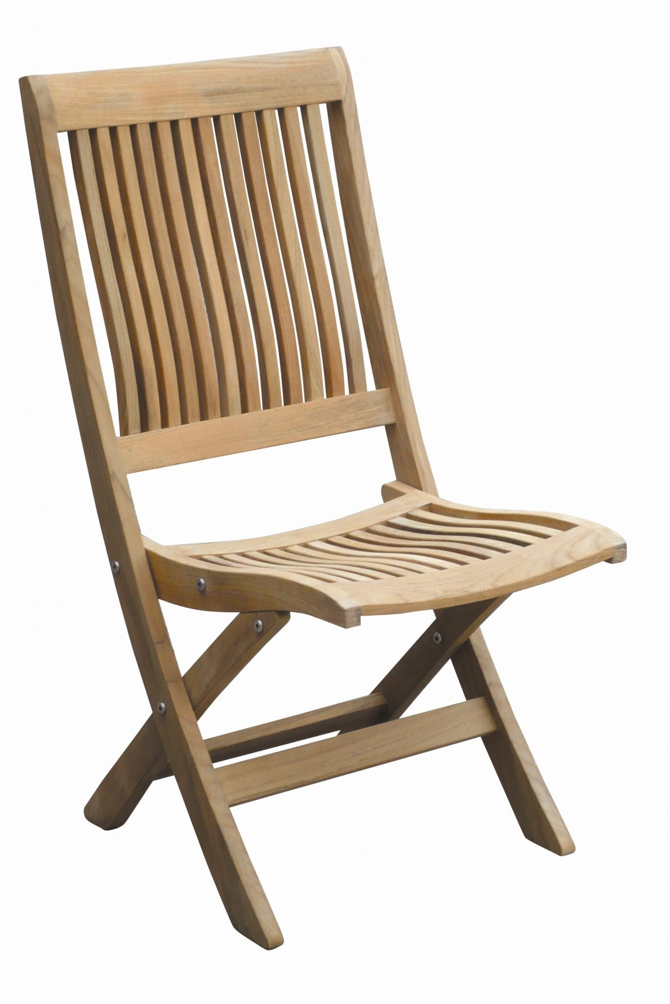 carma teak klappstuhl barca premium teakholz bumb gartenm bel karlsruhe. Black Bedroom Furniture Sets. Home Design Ideas