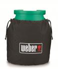 7125_Gasflaschenschutzhülle klein, 5 kg_1500