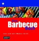 90000 Barbeque Buch