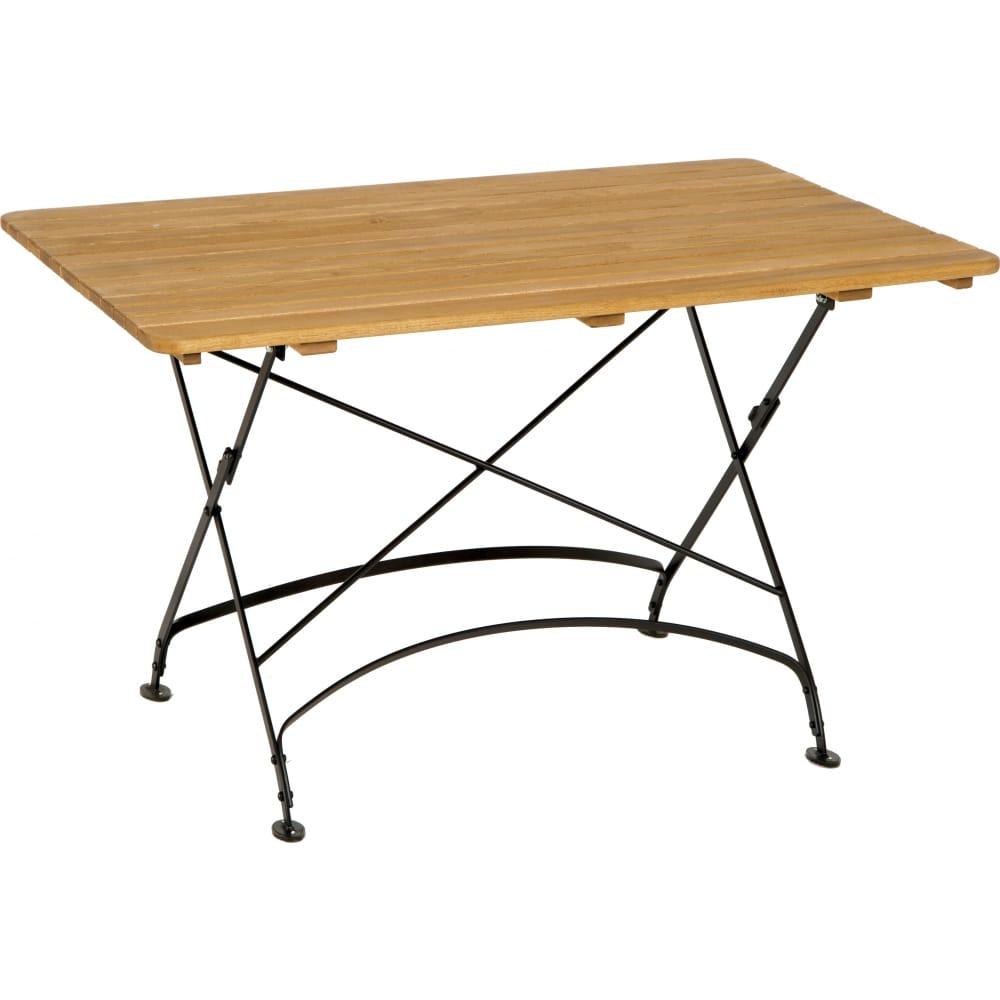 stern klapptisch camargue rechteckig robinienholz bumb gartenm bel karlsruhe. Black Bedroom Furniture Sets. Home Design Ideas