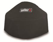 Weber_7159_Premium_Fireplace_Abdeckhaube