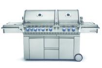 pro825-lights-napoleon-grills