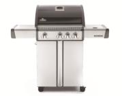 triumph-t410-napoleon-grills