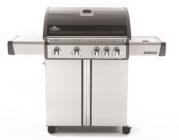 triumph-t495-napoleon-grills