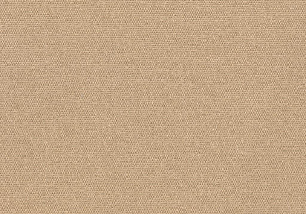 weish upl mittelstockschirm trend quadratisch edelstahl teak acryl bumb gartenm bel karlsruhe. Black Bedroom Furniture Sets. Home Design Ideas