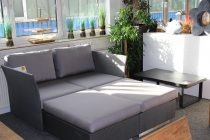 Carma_Cannes_Daybed_IMG_2327