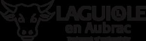 Laguiole en Aubrac