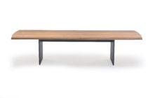 Colon Tisch
