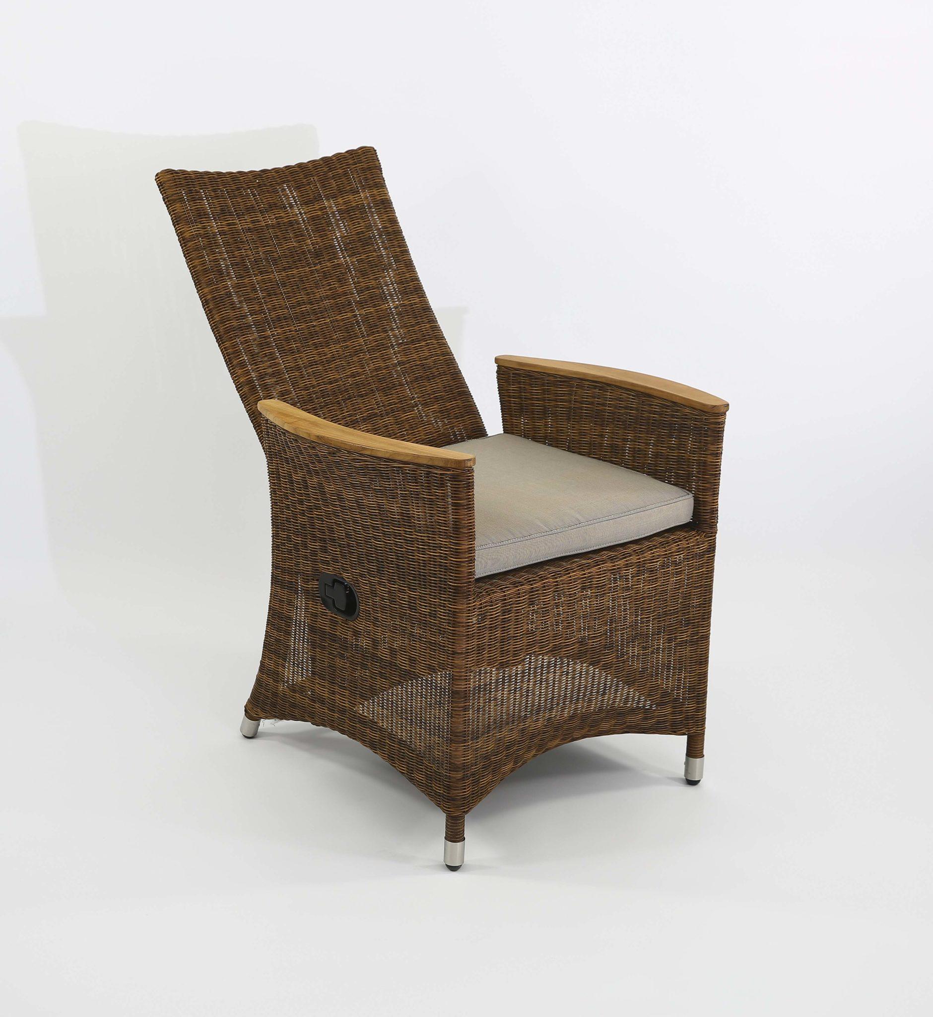 carma relax theben geflecht bumb gartenm bel karlsruhe. Black Bedroom Furniture Sets. Home Design Ideas