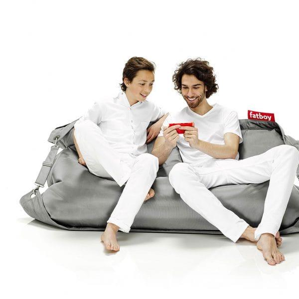 fatboy buggle up bumb gartenm bel karlsruhe. Black Bedroom Furniture Sets. Home Design Ideas