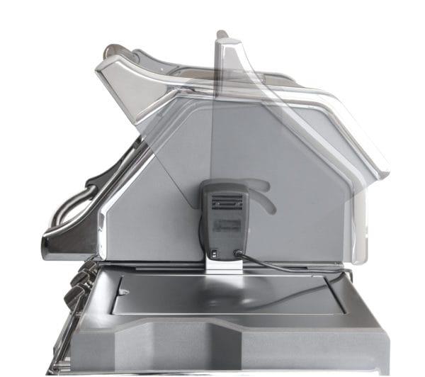 napoleon prestige pro 500 mit infrarot heckbrenner und sizzle zone seitenbrenner bumb. Black Bedroom Furniture Sets. Home Design Ideas