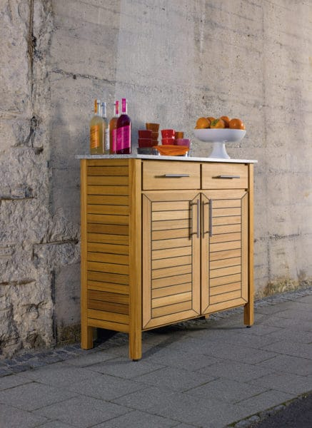 sideboard gartenm bel hfcmaastricht. Black Bedroom Furniture Sets. Home Design Ideas