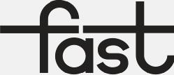 fast by weishäupl
