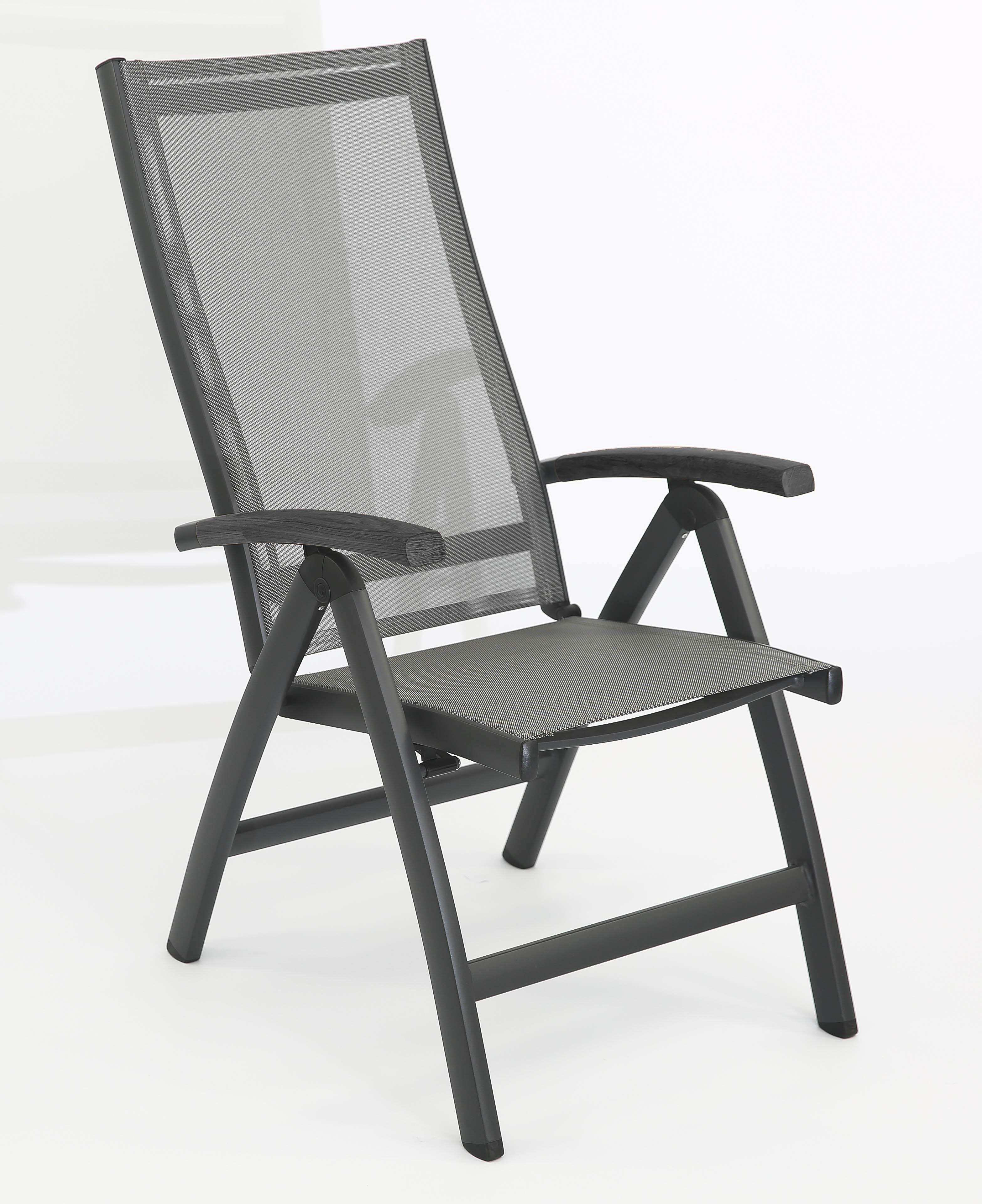 hauskatalog 2018 bumb gartenm bel karlsruhe. Black Bedroom Furniture Sets. Home Design Ideas