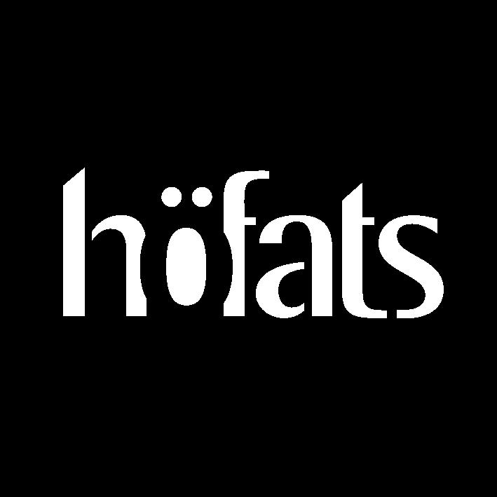Höfats
